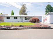 2711 NW MADRONA  ST, Vancouver image