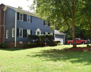 2802 Breckenridge Court, High Point image