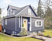 2658 50th Ave SW, Seattle image