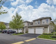 6080 Sowerby Lane, Westerville image