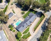 35 Eastfield Drive, Rolling Hills image
