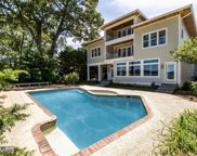 410 BEACH ROAD S, Arnold image