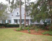 8116 Timber Ridge Rd., Conway image