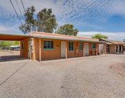 4123 E Lee, Tucson image