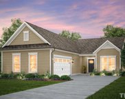 941 Calista Drive Unit #DWTE Lot 146, Wake Forest image