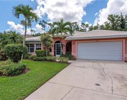 5156 Mabry Dr, Naples image