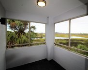 1701 THE GREENS WAY Unit 2024, Jacksonville Beach image
