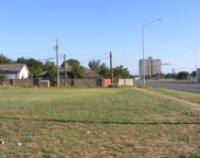 1702 1710 32nd, Lubbock image
