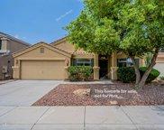 23622 N 24th Terrace, Phoenix image
