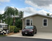 5617 Brightwood DR, Fort Myers image