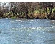 LOT23 River Oaks, Hayesville image