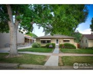 214 S Whitcomb St, Fort Collins image
