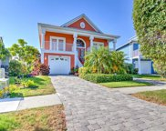 536 Bimini Bay Boulevard, Apollo Beach image