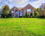 1137  Torrington Circle, Rock Hill image