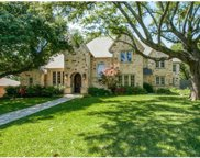 4738 Hallmark, Dallas image