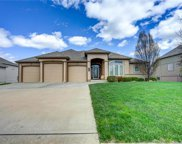 610 Indian Trail Court, Smithville image