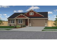 2147 NW Shadden  DR, McMinnville image