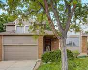 3939 W 99th Place, Westminster image