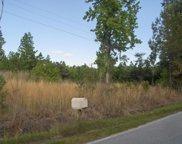 00 Cherry Hill  Road, Ridgeland image