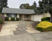 6915     Fairfield Drive, Santa Rosa image