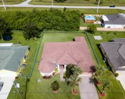 5208 NW West Piper Circle, Port Saint Lucie image