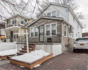 160-10 79th Ave, Fresh Meadows image
