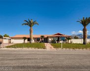 7670 CALISTA Way, Las Vegas image
