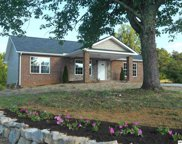 1001 Briar Ridge Lane, Strawberry Plains image