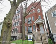 1521 North Hudson Avenue Unit 2, Chicago image