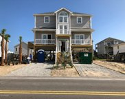 1318 N New River Drive, Surf City image