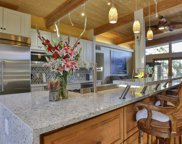 38450 Paradise Way, Cathedral City image