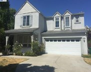 248 Latera Court, San Ramon image