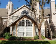605 Youngstown Parkway Unit 33, Altamonte Springs image