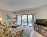 10 S Forest Beach  Drive Unit 105, Hilton Head Island image