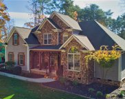 143 Roundstone  Road, Troutman image