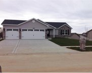 Stonegate Addition, Wentzville image
