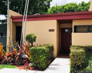 1352 Nw 97th Ter Unit #271, Pembroke Pines image