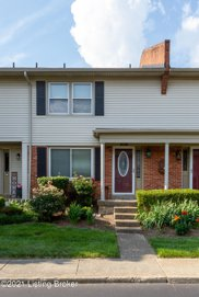 10611 Sycamore Trail, Louisville image