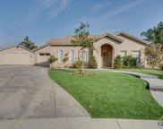 6420 San Rogue, Bakersfield image