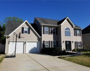 108  Madelia Place, Mooresville image