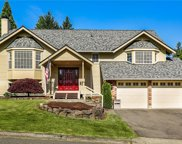 16805 105th Ave NE, Bothell image