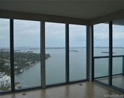 601 Ne 36th St Unit #2907, Miami image