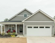 423 Pebble Shore Drive, Sneads Ferry image