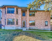 1707 Copperfield Rd, San Antonio image