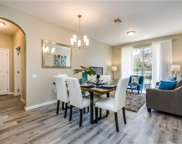 4024 Breakview Drive Unit 10704, Orlando image