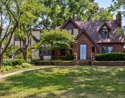 2116 Country Club, Ames image