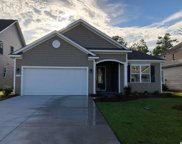 207 Rolling Woods Ct., Little River image