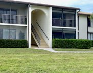 2732 SW Matheson Avenue Unit #1122, Palm City image