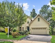 20639 CUTWATER PLACE, Sterling image
