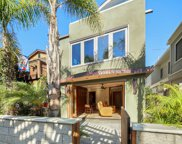 732 York Ct, Pacific Beach/Mission Beach image
